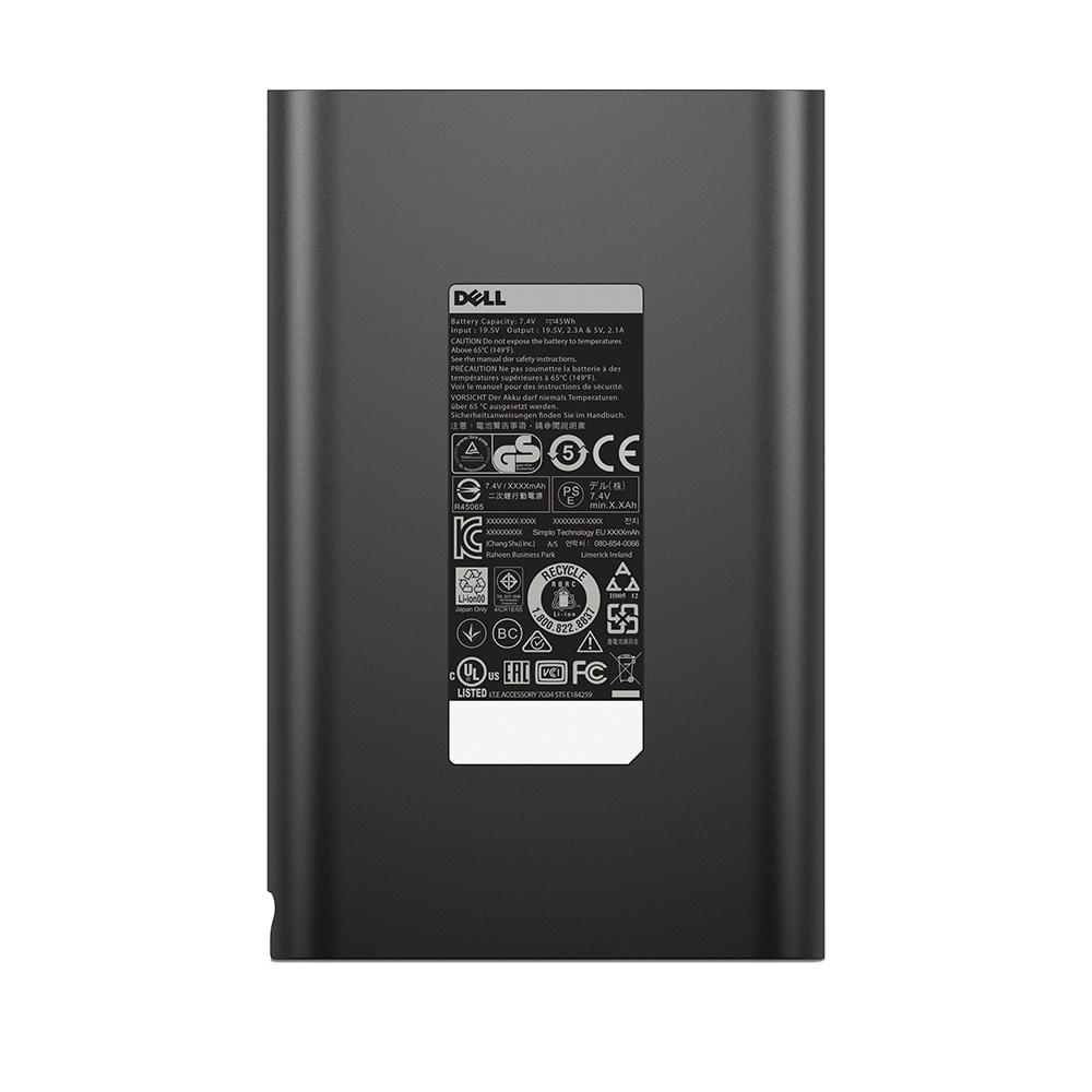 Dell M1210 Manual Ebook Gmc Pickup Truck Suburban Undercover Battery Kill Switch Wiring Ebay Array Bios Update Rh Banderol Us