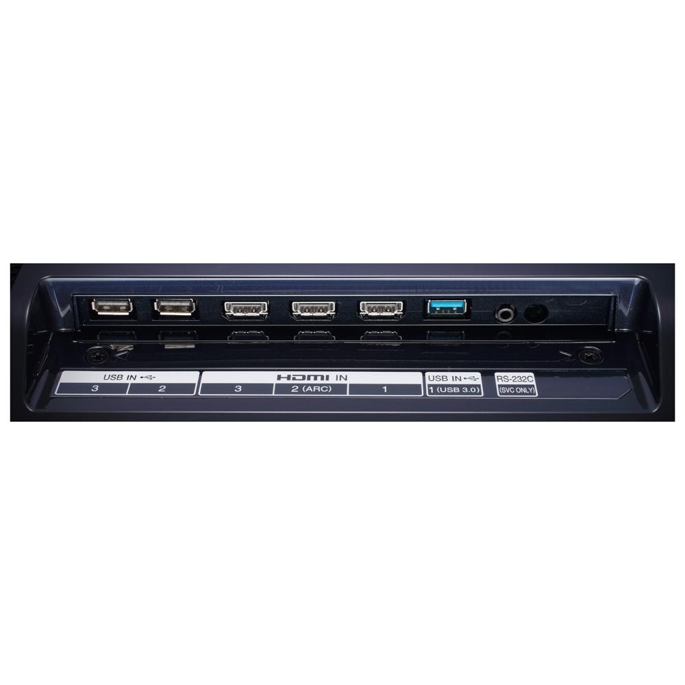 lg oled65e6 65 class 64 5 diag 4k ultra micro center