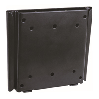 "Inland Fixed Wall Mount 13"" - 30"""