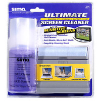 Sima Plasma/LCD Screen Cleaner