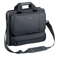 Sumdex Small Metrobrief Lite Case