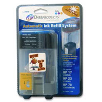 Dataproducts Auto Refill Kit