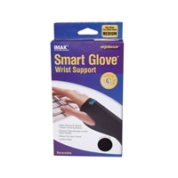 IMAK Products Smart Glove Wrist Support