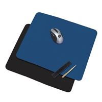 Handstands Supermat Mouse Pad