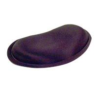 Belkin WaveRest Gel Wrist Rest
