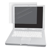 "MacAlly Macally 12"" iBook Screen Protector"