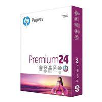 HP LaserJet Paper