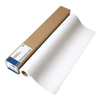 "Epson Premium Glossy Photo Paper 13""x32' 1-Roll"