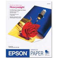"Epson 8""x10"" Premium Presentation Paper 50-Sheets"