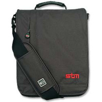 STM Medium Alley Shoulder Bag