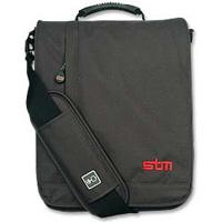 STM Medium Alley Shoulder Bag