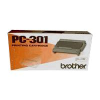 Brother Brother PC-301 Toner Drum