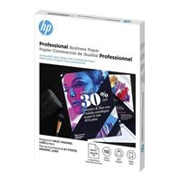 HP Brochure & Flyer Glossy Paper Value Pack