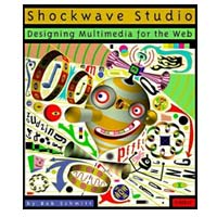O'Reilly SHOCKWAVE STUDIO