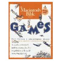 Peach Pit **MAC BIBLE GDT GAMES