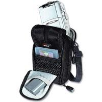 LowePro Rezo 50 Digital Camera Bag