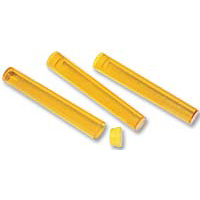 Eclipse Enterprise Spare Parts Tube - 3 Pack