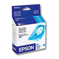 Epson 2200 Photo Cyan Ink Cartridge