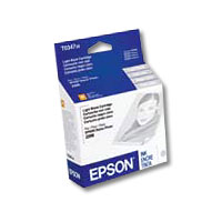 Epson T034720 Light Black Ink Cartridge