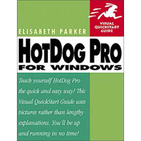 hotdog pro for windows
