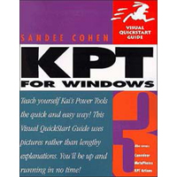 kpt 3 for windows