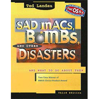 SAD MACS BOMBS &