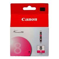 Canon CLI-8M Magenta Cartridge
