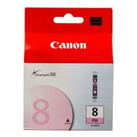 Canon CLI-8PM Photo Magenta Cartridge
