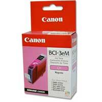 Canon BCI-3eM Magenta Cartridge