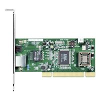 D-Link GigaExpress 10/100/1000 PCI Gigabit Desktop Adapter
