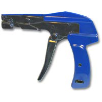 Eclipse Enterprise Cable Tie Gun