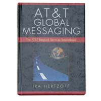 McGraw-Hill **AT&T GLOBAL MESSAGING
