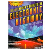 MIS Press/M&T Books **HITCHHIKE GDT ELEC.HWY.