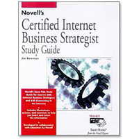 Wiley Novell's Certified Internet Business