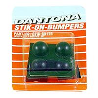 Dantona Industries Stik-On-Bumpers