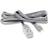Belkin Pro Series Universal AC-Style Extension Power Cable