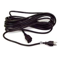 Belkin Pro Series AC Power Extension Cable