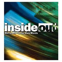 World Publications Inside Out:  Microsoft