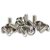 StarTech Hex Head M3 Optical Drive Mounting Screws 15-Pack