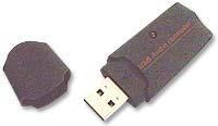 Evercool USB 5.1 Digital Sound System