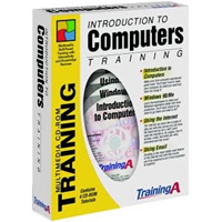 TrainingA Introduction To Computers