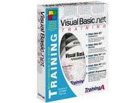 TrainingA Visual Basic.Net Training