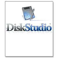 MicroMat DiskStudio (Mac)
