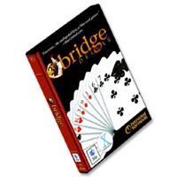 FreeVerse 3D Bridge Deluxe (MAC)
