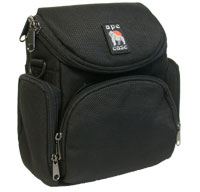 Norazza Ape Case AC250 Camera/Camcorder Bag