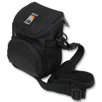 Norazza APe Case AC165 Small Digital Camera Bag