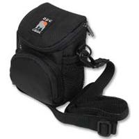 Norazza APe Case AC165 Small Digital Camera Bag