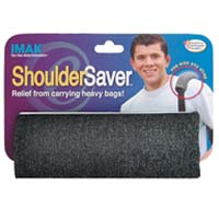 IMAK Products ShoulderSave with Massaging Beads