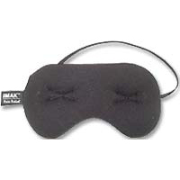 IMAK Products ergoBeads Eye Pillow