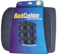 IMAK Products BackCushion